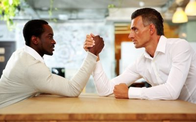 How to Effectively Deal with Difficult Co-Workers – The TrueSelf Center