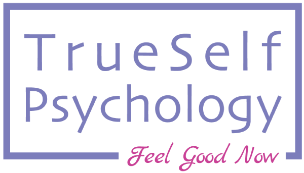 TrueSelf Psychology